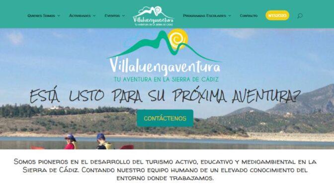 Villaluengaventura