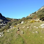 www.wildsideholidays.com - Walking holidays in Grazalema